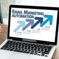 Mettre en place une campagne d e-mailing