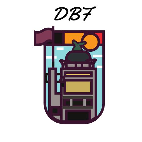 Dbf Bruxelles